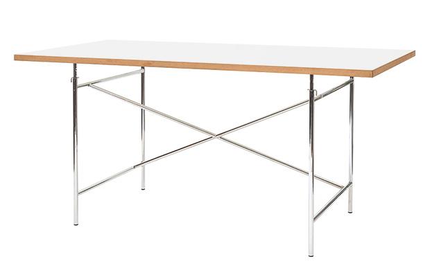 アイアーマンテーブル