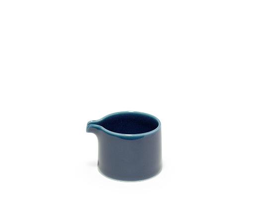 白山陶器 M型シリーズ・クリーマー