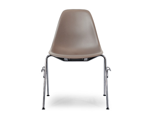 Eames Side Shell Chair / イームズ・サイドシェルチェア・DSS(スパロー)