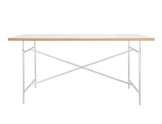 アイアーマン・テーブル2