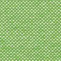 69 grass-green / ivory